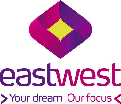 EastWest-Bank-Logo